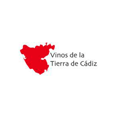 Tierras de Cádiz