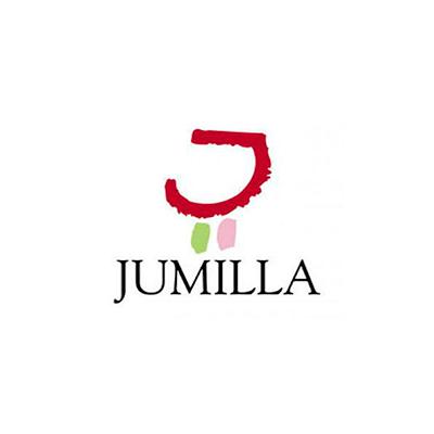 Jumilla