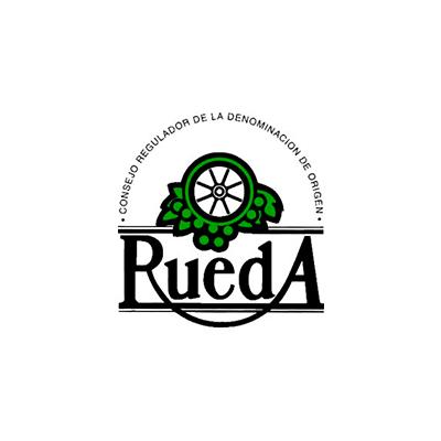 Vino dorado de Rueda