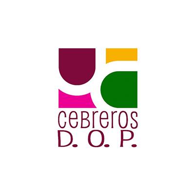 Sierra de Cebreros
