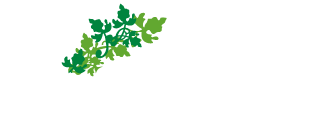Vinoteca la Vendimia Logo