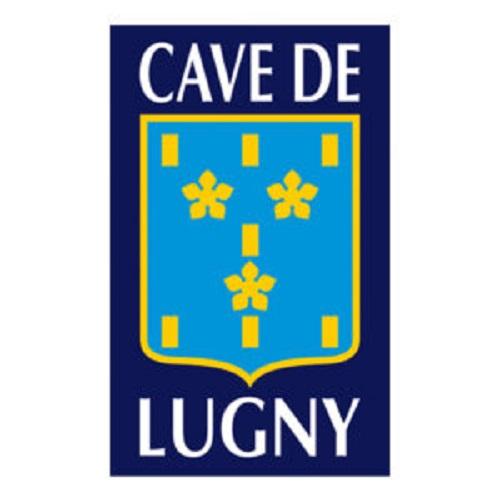 AOC Mâcon-Lugny