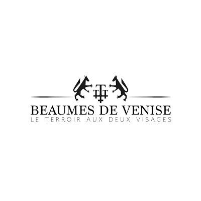 AOC Beaumes de Venisse