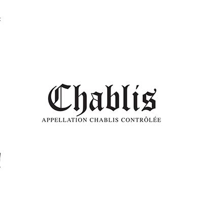 AOC Chablis