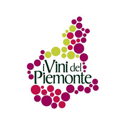 Región de Piemonte