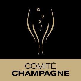 AOC Champagne